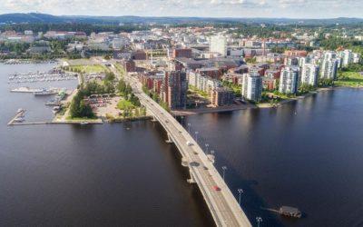 Vuokravälitys Jyväskylä – Asunnon vuokrauksen tilanne Jyväskylässä?